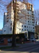 Kołobrzeghotel Polonia apartament 207