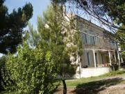La Maison dAugusta