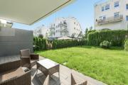 Rivus Baltica Apartments