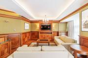 Prestige Apartment with Sauna