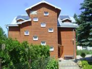 Hostel Promyk