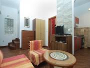 Apartments PLena 1775