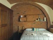 MiniLoft tra Siena e Pienza Tradizionale Smart Traveller Friendly