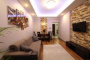 Apartament HP GOLD