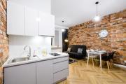Apartament Centrum Krucza