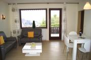 Winterberg Appartement 21054