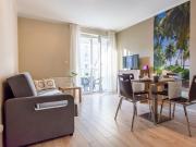 VacationClub Pegaz Apartament 15