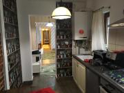 Luxury apartment near to Old Center