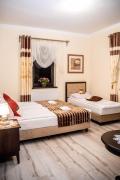 Hotel Artur