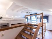 VacationClub Rezydencja Bursztyn Apartament 36