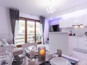 VacationClub Platan 2B Apartament 13