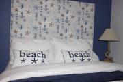 Beach Hut Getaway Golf Whiskey Famous Rocks