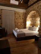 DArgento Boutique Rooms