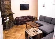 Kudamm luxury Apartments