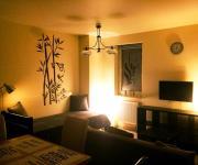 Apartament Centrum Sienna