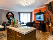 Apartament Rubin Chałubińskiego Residence