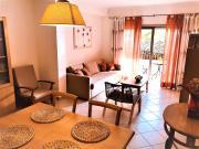 Apartamento Vila Rocha