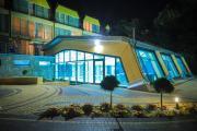 Hotel NAT Ustroń