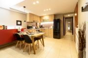 MD Luxury Suites in central Athens