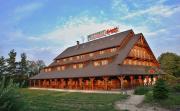 Motel Roubenka