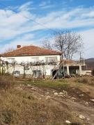 Efrem Guest house