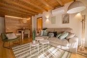 Apartamento premium Carrer Noguers 48 2E