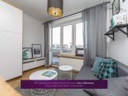 Kopernika Apartments by Petite Fleur Warsaw