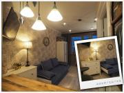 KGHN Apartments Jarowita