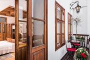 Orlowska Townhouse Apartments