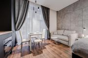 NEW Apartment Near dancing house Prague #2
