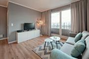 Nowa Cukrownia Apartments Apartment 2119