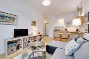 Comfort Apartments Mila Baltica