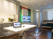 Pure Rental Apartments