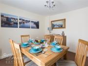 Teal Cottage WEYMOUTH
