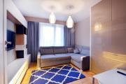 Apartamenty MIZU Marmur