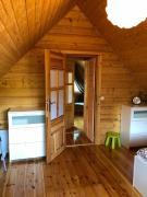 Baltic Oak House Pobierowo