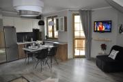 Apartament Lesne Wzgorze