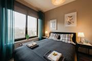Friendly Apartments Wilga