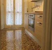 SMART HOUSE Giuliana