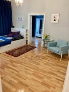 Apartament Katowice