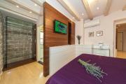Luxury San Giovanni Apartment 1
