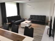 Premium Holiday Apartments Housein
