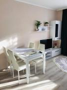 Apartment Dayana