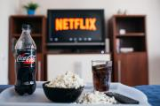 Netflix Chill Air Conditioning