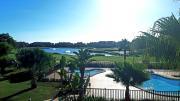 Luxe appartement Mar Menor Golf Resort