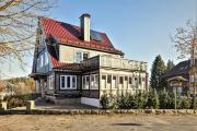 Ferienhaus Wichtelhus