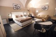 Suite 21 Piazza Navona