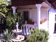 Villa Behija