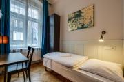 Sentral Apartments