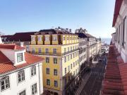 Baixa Collection Lisbon by GuestReady